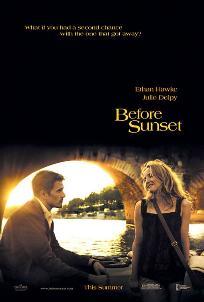 Before_Sunset_movie