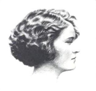 Zelda_Fitzgerald,_1922