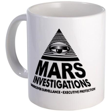 mars_investigation_mug