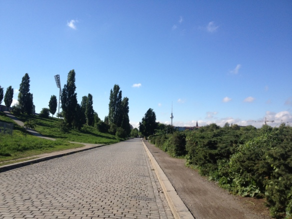 photo(5)